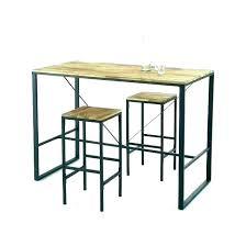 Table Haute Bar Allopportunitiesorg