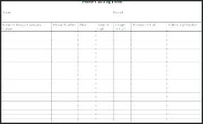 Free Petty Cash Book In Excel Downloads Download Template