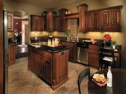 34 gorgeous kitchen cabinets for an elegant interior decor part 1 wooden doors 11