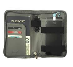 best for phones lovie style phone charging passport holder