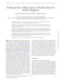 essay topics lists descriptive writing