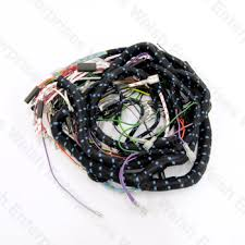 jaguar wiring harness wiring diagram fascinating jaguar dashboard wiring harness jaguar parts and accessories from jaguar wiring harness jaguar dashboard wiring harness