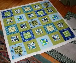 Baby Quilt progress & 3481062039_228d92c793.jpg?v=0 Adamdwight.com