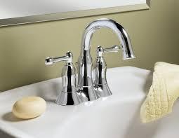 bathroom fixtures denver co. bathroom faucets denver colorado unique kitchen sink fixtures co e