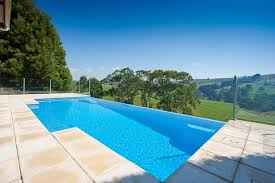 infinity pool edge. Infinity Pools - Mirboo North South Gippsland Or Disappearing Edge 2 Pool O