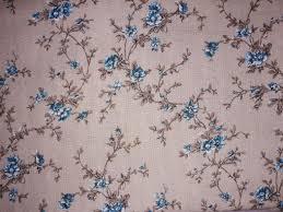 Скатерть Белорусский текстиль <b>145х220см</b> ТМ Biltex купить в ...