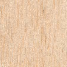Wood texture Teak Filebalsa Wood Texturejpg Shutterstock Filebalsa Wood Texturejpg Wikimedia Commons