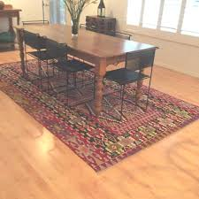 medium size of best rug material for living room fresh designs and time to area area rugs for living room best material