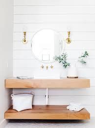 40 clever bathroom storage ideas