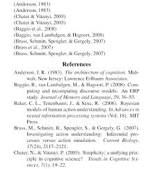 Bibtex Phd Thesis Citation College Paper Example