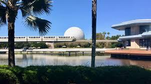 Disney News, Walt Disney World News - wdwinfo.com