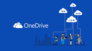 What Is Ms Onedrive The 4 Best Unofficial Microsoft Onedrive Apps For Linux