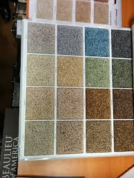photo of luna flooring gallery deerfield il united states carpet samples