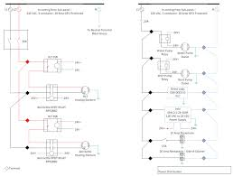stir plate wiring diagram wiring diagram and schematic design 2005 dodge ram 2500 wiring schematic diagrams base