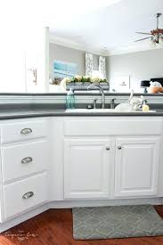 installing kitchen cabinet hardware installing kitchen cabinet handles amazing kitchen knob of install new cabinet pulls the easy way pics diy installing
