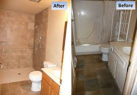 large size of walk shower walking in showers convert tub to walk in shower