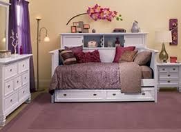 kids bedroom furniture kids bedroom furniture. Daybeds Kids Bedroom Furniture U