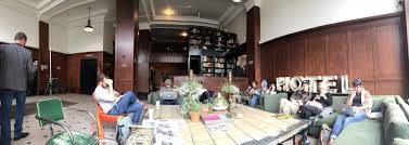 70,160 likes · 132 talking about this. Stumptown Coffee Roasters At Ace Hotel In Portland Or