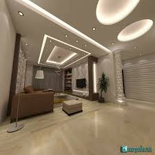 um size of bedroom false ceiling designs india for with fan hall in hyderabad best master