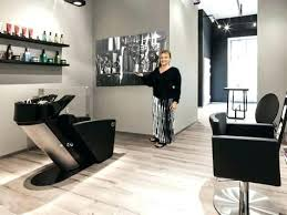 Hair salons ideas Design Ideas Hair Salon Design Ideas Hair Salon Decor Home Design Ideas Vintage Hair Salon Decorating Ideas Hair Salon Design Ideas Adrianogrillo Hair Salon Design Ideas Beauty Salon Interior Design Ideas Beauty