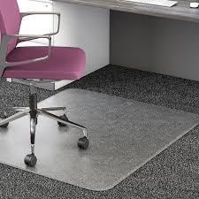 Prissy Design Plastic Mat For Office Chair Plain Ideas Desk Floor Plastic Floor Mat For Under Computer Chair