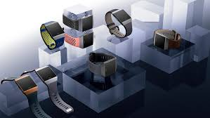 Fitbit Stock Quote New Fitbit Stock Falls After Reviews For Ionic Smartwatch MarketWatch