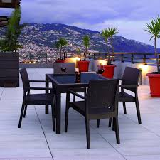 patio furniture des moines for wide balcony with balcony furniture miami