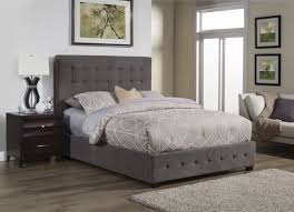 Affordable Bed Frames - 10 Five-Star Picks That Fit Any Budget - Bob ...