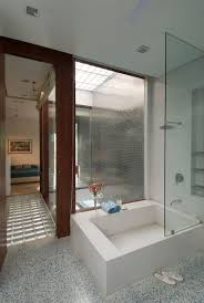 Small Bathtub Shower Bathtubs Amazing Small Square Tub Shower Combo 129 Bathroom