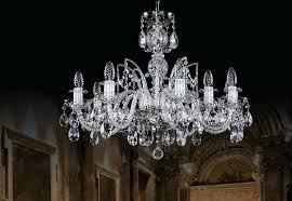czechoslovakian crystal chandelier traditional crystal chandeliers bohemia crystal chandelier uk