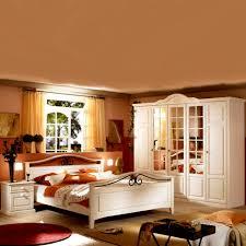 Bilder Skandinavischer Landhausstil Im Schlafzimmer Komplettes