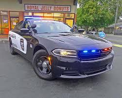 2018 dodge police vehicles. beautiful police dodgechargerpolicepursuitdonuts on 2018 dodge police vehicles w