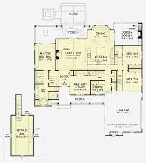 Bathroom : New House Plans With Jack And Jill Bathroom Design ...