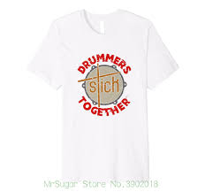 drum stick tee shirt gifts for drummers distressed por style man t shirt awesome t shirts for guys cool tee shirt designs from jie031 14 67 dhgate