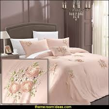 bedding funky cool girls bedding