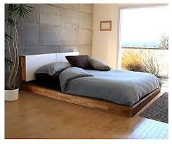 smart bedroom furniture. bedroom smart furniture contemporarybedroom