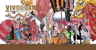 One Piece Anime Size Chart Some Character Official Height Difference Onepiece