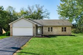 House For Rent In London Ohio