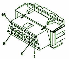 groundcar wiring diagram page  1998 dodge avenger es 2 5 coupe fuse box diagram