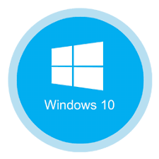 Windows 10 Support Number 1 844 232 7786 Windows Seven Support