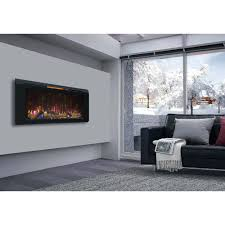 Electric Wall Fireplace Heater Reviews Hung Fires Uk Contemporary. Wall  Mount Electric Fireplace Heater Reviews Mounted Ideas Dimplex Neflfh Ed.  Wall ...