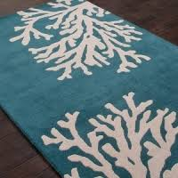 coastal themed area rugs. wonderful themed coastal area rugs throughout themed obx trading group