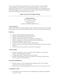 University Of Leicester Thesis Word Limit Resume For Electrician