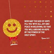 Image result for pictures of Christ's joy