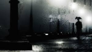 1080x1920 best sad boy wallpaper 2017 htc wtg2006860
