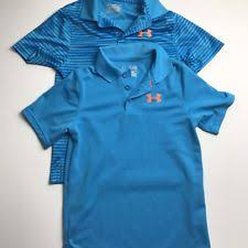 under armour shirts for boys. youth under armour shirts ebay; kids for boys