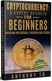 So as of right now, bitcoin is the crypto leader and as you saw, the market cap is much higher for bitcoin than it is for ethereum. Amazon Com Cryptocurrency 5 Expert Secrets For Beginners Investing Into Bitcoin Ethereum And Litecoin Bitcoin Blockchain Ethereum Cryptocurrency Litecoin Ebook Tu Anthony Kindle Store