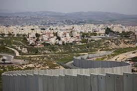 Image result for ISRAELI SETTLEMENT PHOTO