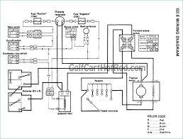 yamaha g9 wiring schematics wiring diagram g9 wiring diagram wiring diagram library yamaha g9 repair manual yamaha g9 fuses wiring diagram