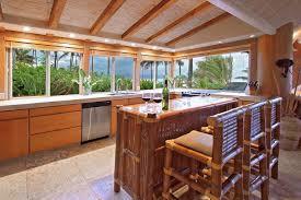 Tropical Outdoor Kitchen Designs New Ideas